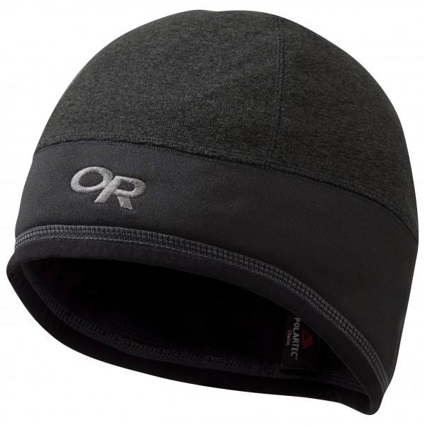 Outdoor Research - Crest Hat - Myssy