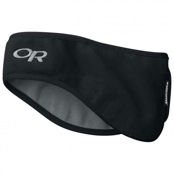 Outdoor Research - Ear Band - Headband