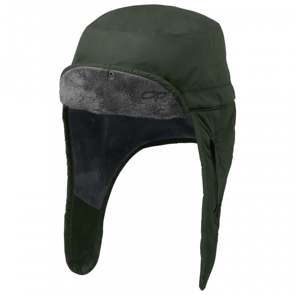 Outdoor Research - Frostline Hat - Mütze