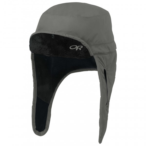 Outdoor Research - Frostline Hat - Muts