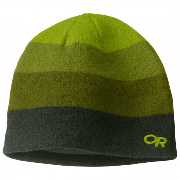Outdoor Research - Gradient Hat - Bonnet