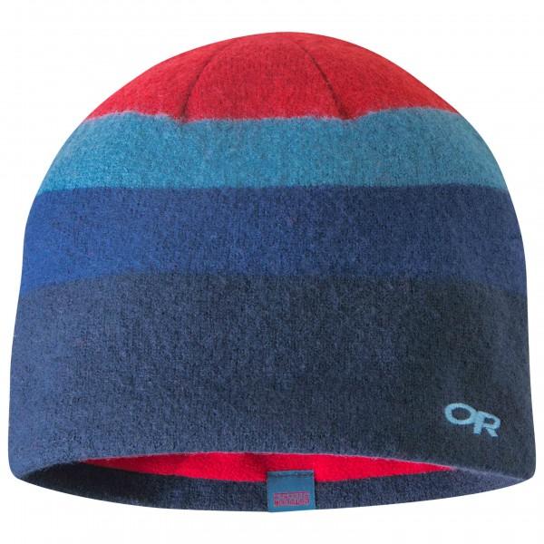 Outdoor Research - Gradient Hat - Myssy