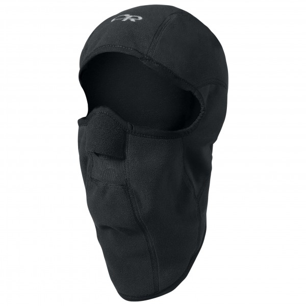 Outdoor Research - Sonic Balaclava - Bivakmuts