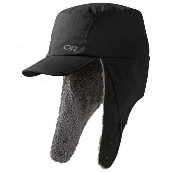 Outdoor Research - Whitefish Hat - Gorro