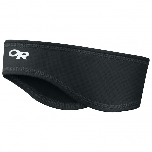 Outdoor Research - Wind Pro Ear Band - Otsanauha