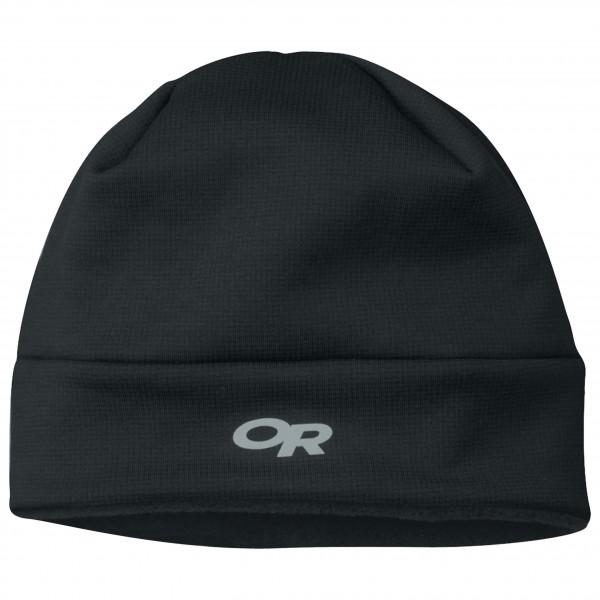 Outdoor Research - Wind Pro Hat - Myssy