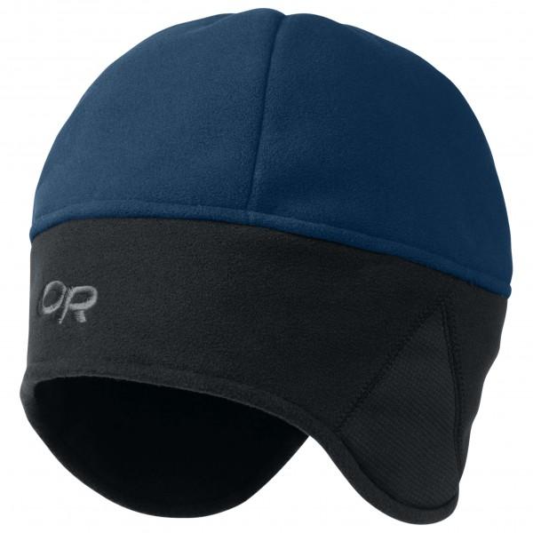 Outdoor Research - Windwarrior Hat - Mütze