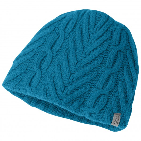 Outdoor Research - Women's Jules Beanie - Myssy