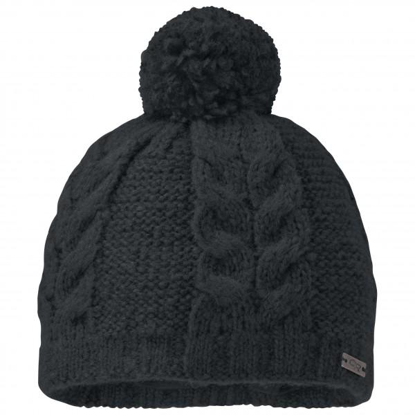 Outdoor Research - Women's Pinball Hat - Bonnet