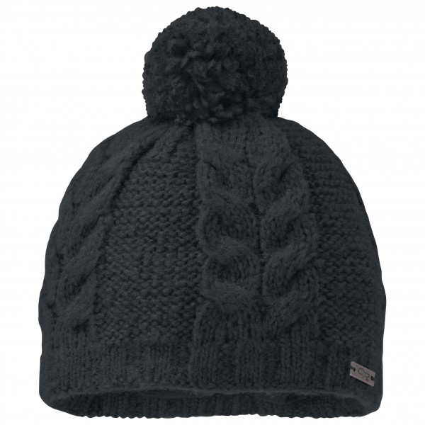 Outdoor Research - Women's Pinball Hat - Muts