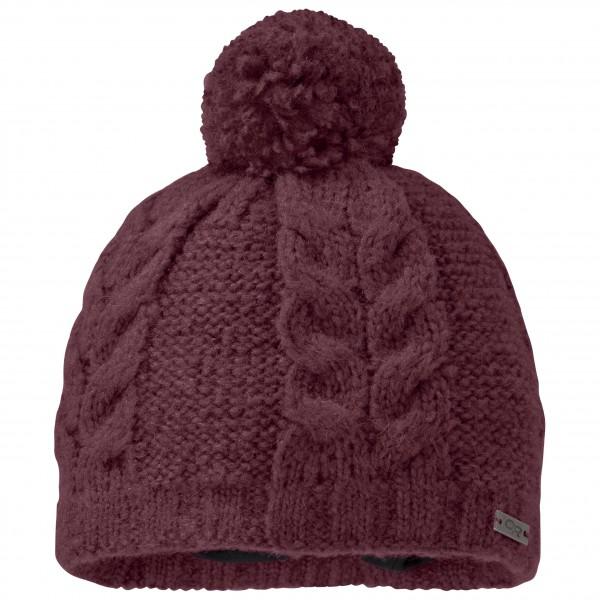 Outdoor Research - Women's Pinball Hat - Beanie