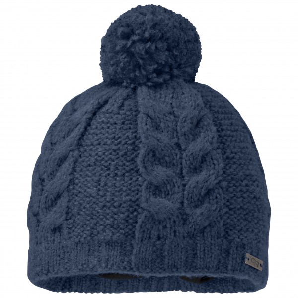 Outdoor Research - Women's Pinball Hat - Myssy