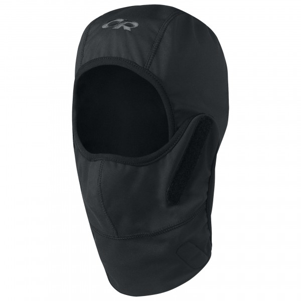 Outdoor Research - WS Gorilla Balaclava - Stormhuva