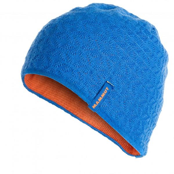 Mammut - Nordwand Beanie - Mütze