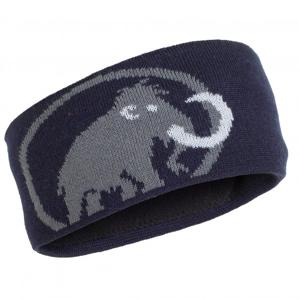 Mammut - Tweak Headband - Otsanauha