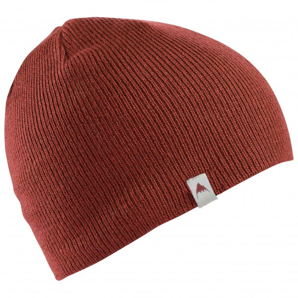 Burton - Boy's All Day Long Beanie - Beanie