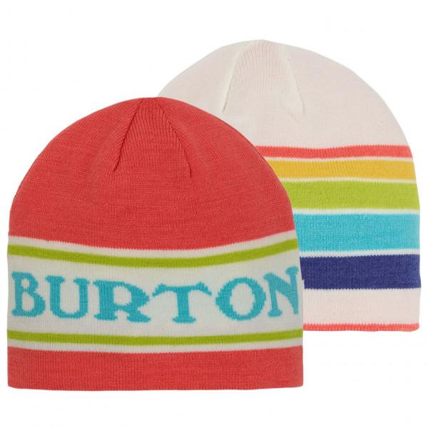 Burton - Boy's Billboard Beanie - Hue