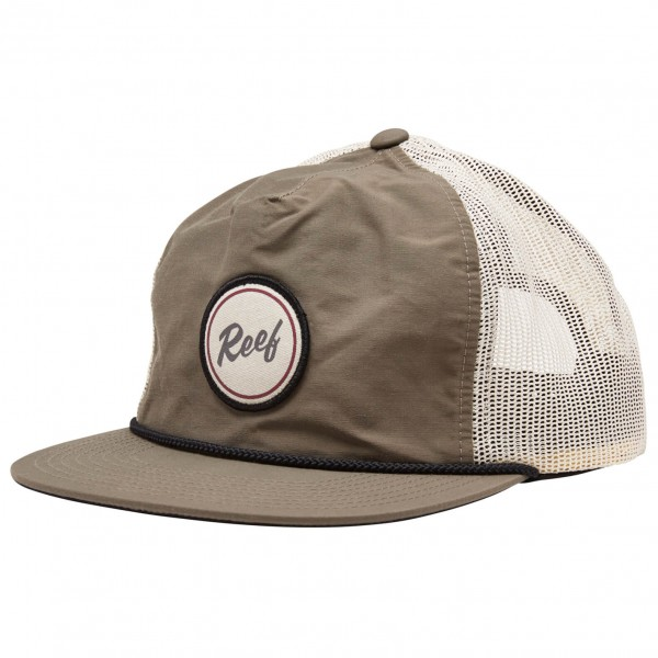 Reef - Balance Hat - Cap