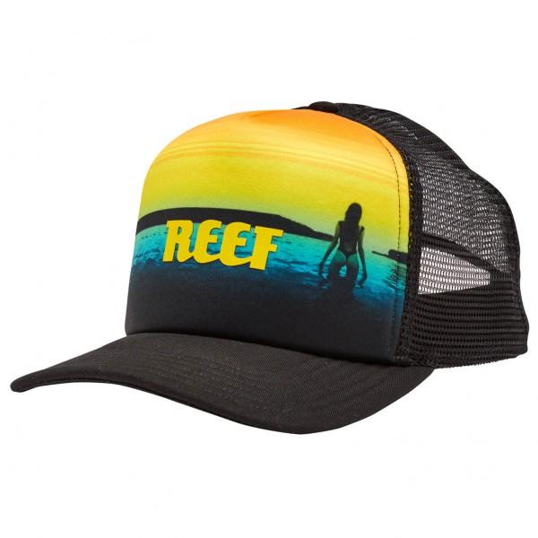 Reef - Islands Hat - Cap