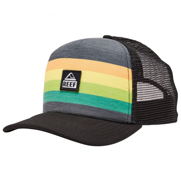 Reef - System Hat - Caps