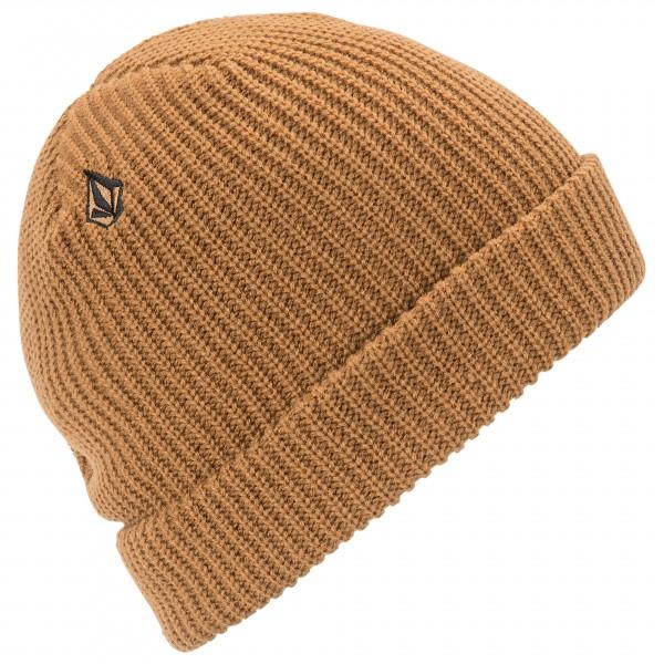 Volcom - Full Stone Beanie - Mütze