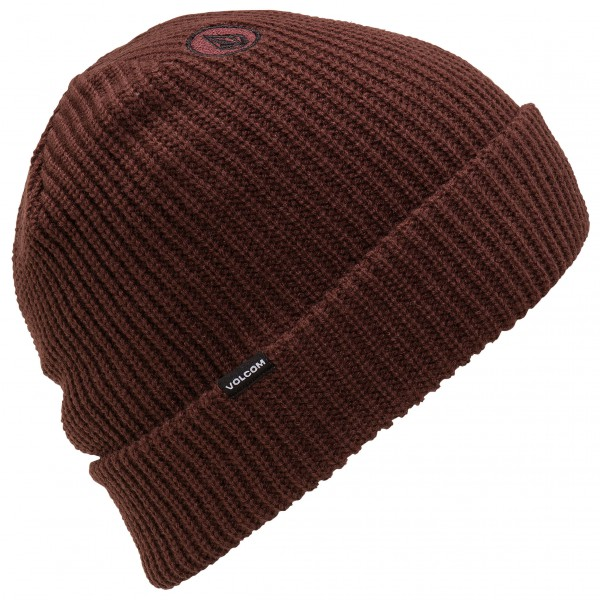 Volcom - Sweep Beanie - Bonnet