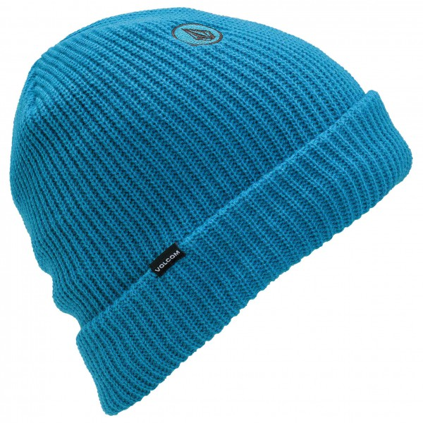 Volcom - Sweep Lined Beanie - Mütze