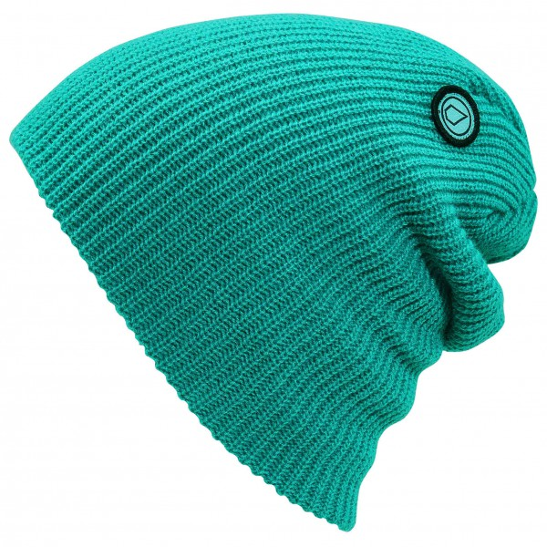 Volcom - Women's Power Beanie - Mütze
