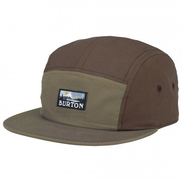 Burton - Cordova 5 Panel - Pet