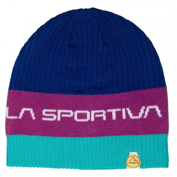 La Sportiva - Beta Beanie - Hue