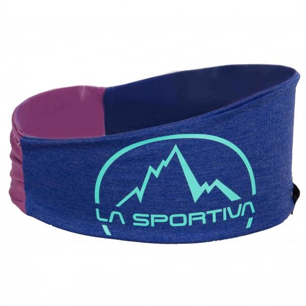 La Sportiva - Women's Luna Headband - Pannebånd