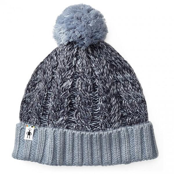 Smartwool - Women's Ski Town Hat - Mütze