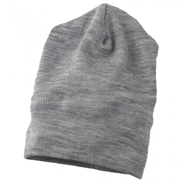 Engel - Baby Mütze Wolle/Seide - Lue