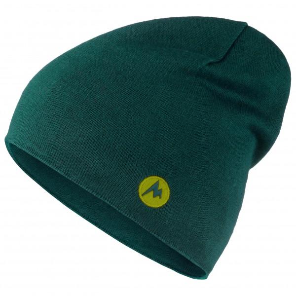 Marmot - Lenn Hat - Beanie