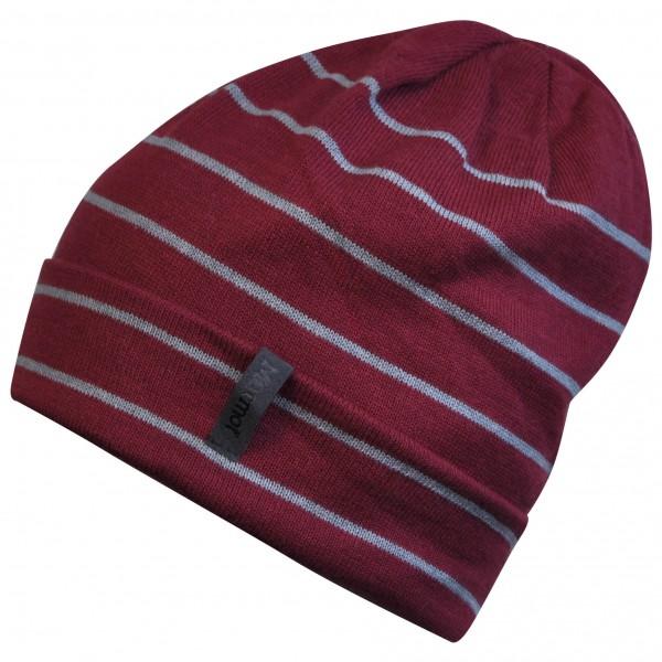 Marmot - Mats Hat - Muts