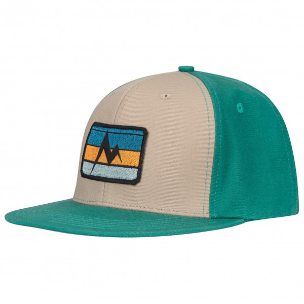 Marmot - Origins Cap - Pet