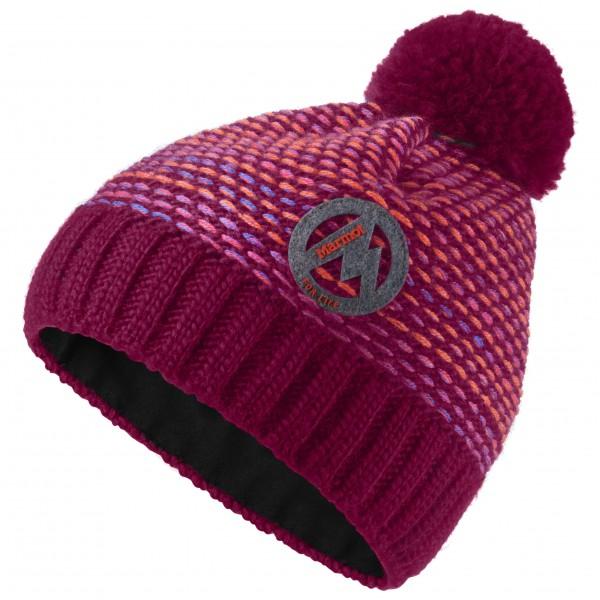 Marmot - Women's Gerti Hat - Muts