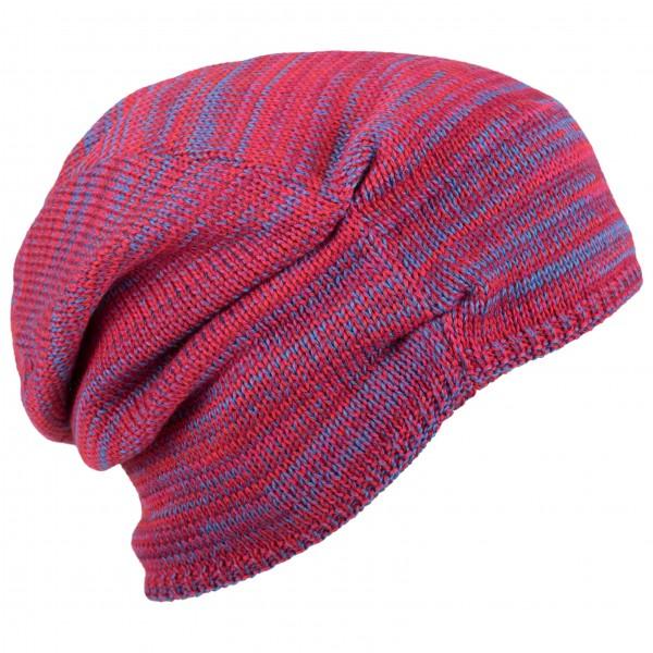 Marmot - Women's Sienna Hat - Myssy