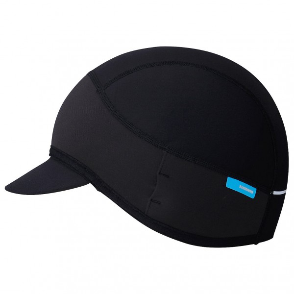 Shimano - Extreme Winter Cap - Radmütze