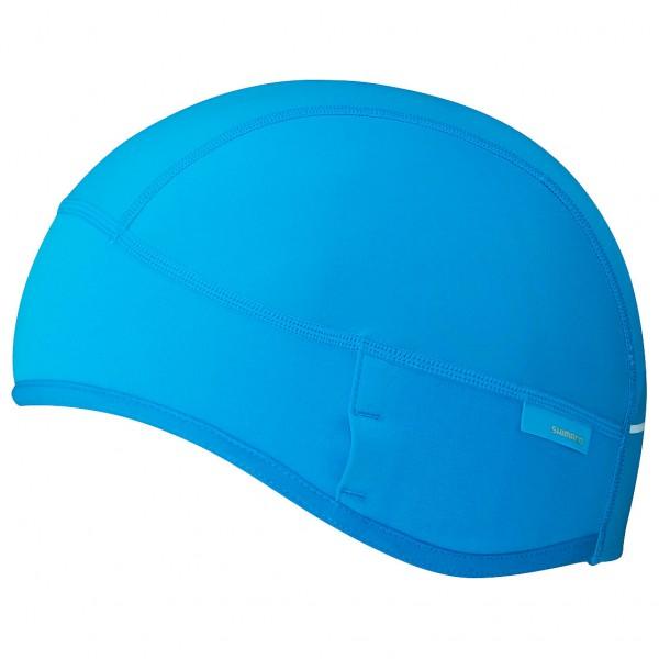 Shimano - Windbreak Skull Cap - Cycling cap