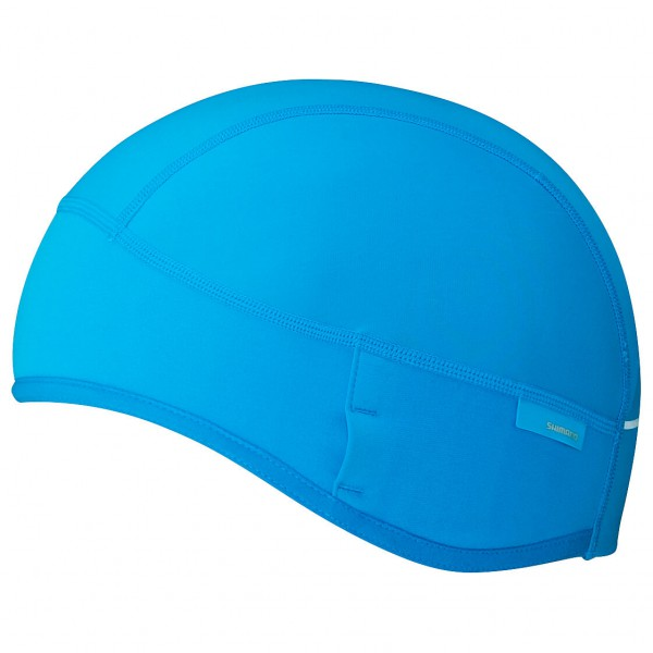 Shimano - Windbreak Skull Cap - Cykelmössa