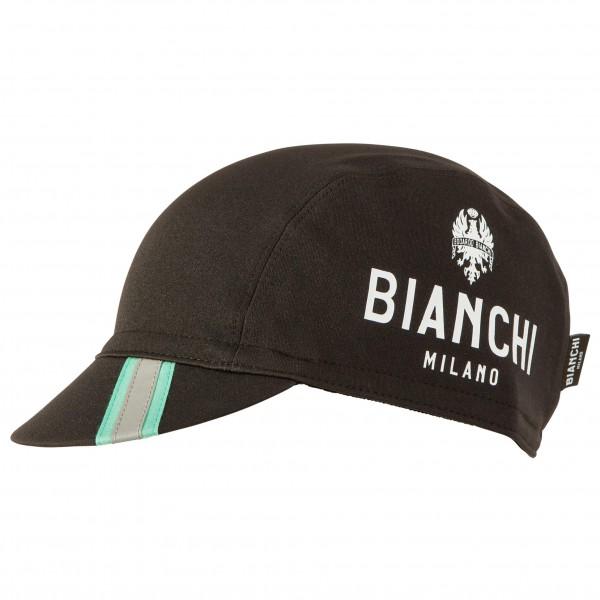 Bianchi Milano - Presezzo - Fietsmuts