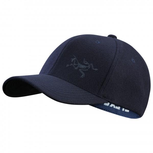 Arc'teryx - Wool Ball - Cap