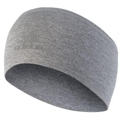 adidas - Headband Wide - Otsanauha