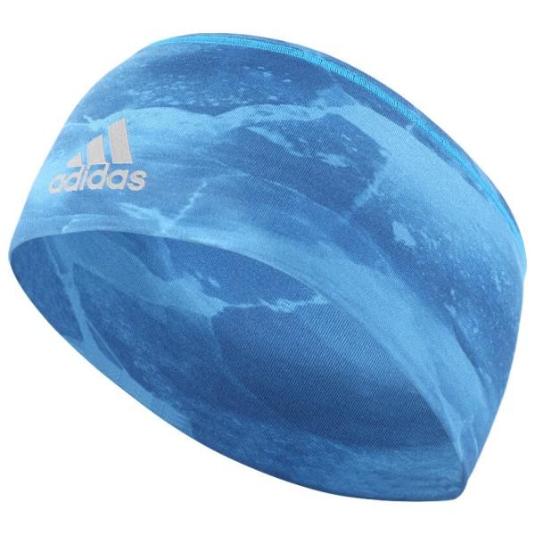 adidas - Headband Wide Graphic - Hoofdband