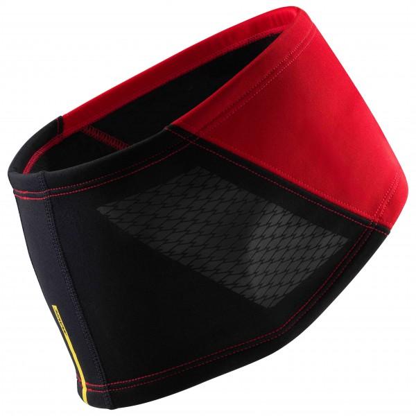 Mavic - Cosmic Wind Headband - Pannebånd
