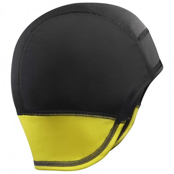 Mavic - Vision Thermo Underhelmet - Bonnet de cyclisme