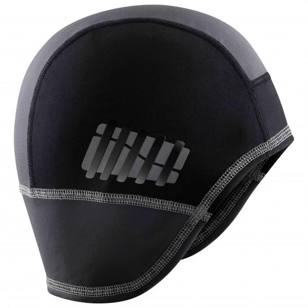 Mavic - Winter Underhelmet - Cappello da ciclismo