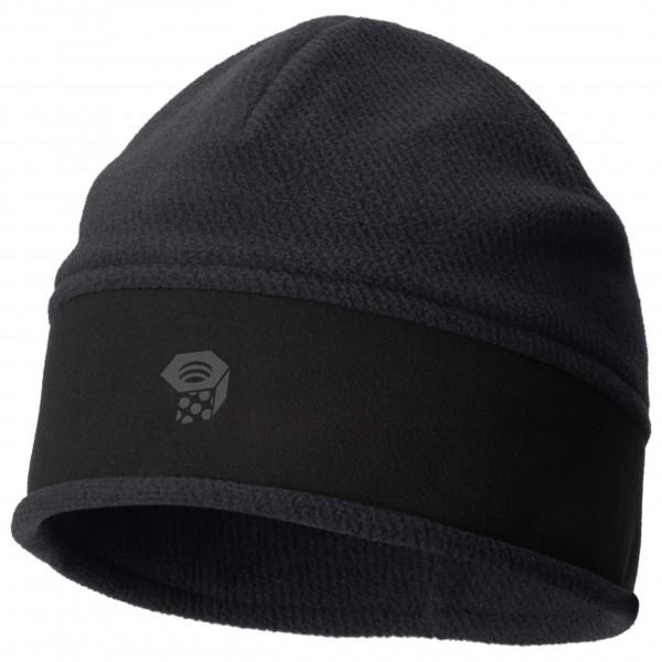 Mountain Hardwear - Dome Perignon Lite - Beanie