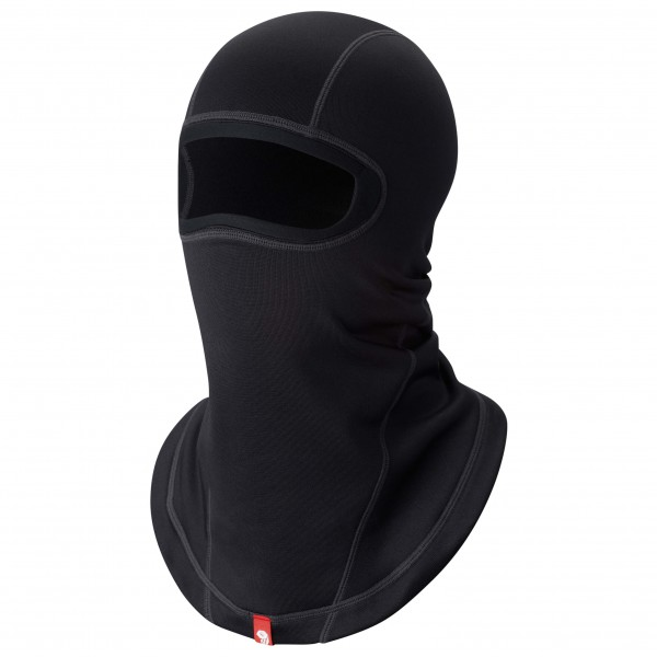 Mountain Hardwear - Power Stretch Balaclava - Kypärämyssy